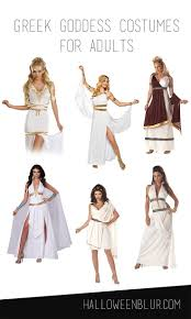 Girls Goddess Halloween Costume Greek Goddess Costumes Adults Halloween Greek