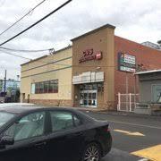 Barnes And Noble Ventura Blvd Cvs 29 Photos U0026 56 Reviews Drugstores 12143 Ventura Blvd