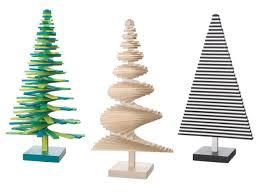 modern christmas tree modern christmas trees design milk contemporary christmas tree