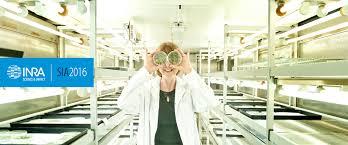 chambres des metiers versailles inra les métiers de la recherche ont de l avenir