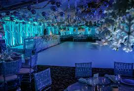 sweet 16 halls sweet 16 venue catering the el caribe