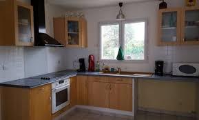 meuble cuisine four et plaque leroy merlin plaque de cuisson finest plaque plexiglass leroy