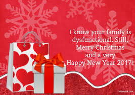 family messages wishes and quotes wordings greeting cards status
