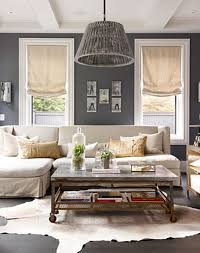 Curtain Ideas For Living Room Decorating Living Room Design Ideas For Small Living Rooms Zesty Home