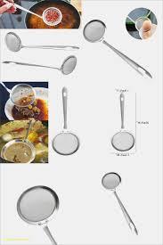 tamis cuisine professionnel tamis cuisine beau tamis cuisine professionnel rondeau de
