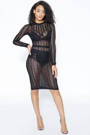 club dresses party club dresses knowstyle