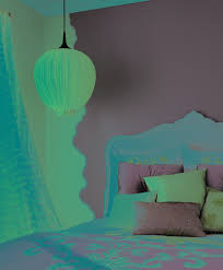 Lime Green And Purple Bedroom - bedroom turquoise and lime green bedroom green and purple