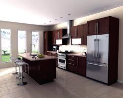 Kitchen Cabinet Design Software Mac Kitchen Cabinet Software Kitchen Cabinet Design Software Mac Free