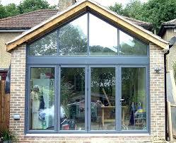 Folding Glass Patio Doors Prices by Bi Fold Patio Doors Cheap Bifold French Doors Ebay Folding Patio