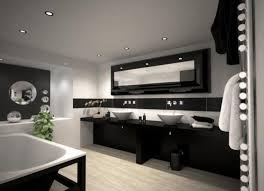 beautiful interior home bathrooms design beautiful fancy bathroom interiors models with