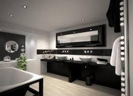 interior decoration ideas for small homes bathrooms design home and decor bathroom interior design forum