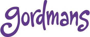 logo purple svg