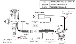 msd ignition and voltage regulator mopar forums unusual wiring