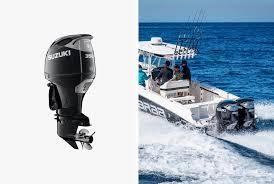 100 suzuki 20 hp outboard suzuki df20a corrosion cruisers