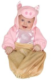 Baby Owl Halloween Costumes Best 20 Infant Costumes Ideas On Pinterest Cowardly Lion