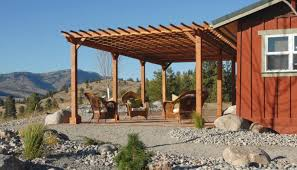 house building plans and prices pergola awesome quirky house building ideas duckdo modern nice