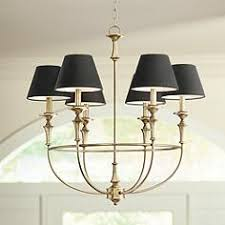 Brass Dining Room Chandelier Chandeliers On Sale Best Prices Selection Ls Plus