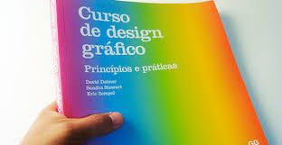 design foto livro 10 livros de design que recomendo des1gn on
