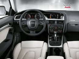 audi a5 interior wallpaper audi wallpapers pinterest audi a5