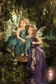 Beautiful Fairies by Best 20 Fairies Photos Ideas On Pinterest Fairies Fairy