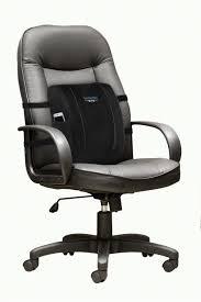 memory foam lumbar support cushion easy posture brands easy