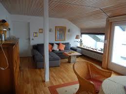 Esszimmer In Gottmadingen Haus Vahle U0026 Haus Im Horn In Hagnau