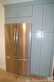 Kitchen Cabinet Door Knob Placement Bathroom Knob Placement Cabinet Pull Placement Template Free