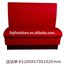 restaurant sofa bench restaurant sofa bench suppliers and