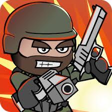 doodle pool apk free doodle army 2 mini militia apk for windows 8