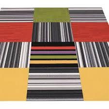Commercial Grade Rugs 55 Best Carpet Tiles Images On Pinterest Carpet Tiles Carpets
