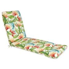 buy chaise lounge cushion from bed bath u0026 beyond