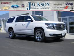new and used cars near decatur certified preowned buick