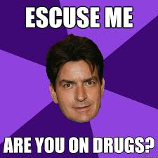 Crack Cocaine Meme - constructive conversation just another wordpress com site