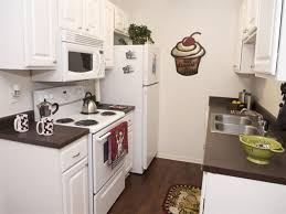 Kitchen Designs Photo Gallery by Photos And Video Of Riverside Ranch In San Marcos Tx