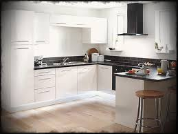 ikea white shaker kitchen cabinets ikea white cabinets kitchen coryc me