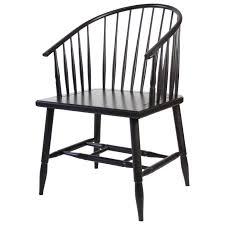 armchair design o g studio metacom armchair contemporary windsor design in ebony