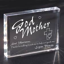 personalized christian gifts personalized christian keepsake gifts religious christian gifts