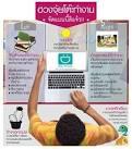 ฮวงจุ้ยโต๊ะทำงาน…จัดแบบนี้สิแจ๋ว!! - Feel Good - Manager Online