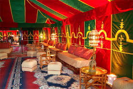 themed party arabian nights events themed party ideas moroccan party themes