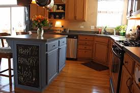 What Color To Paint The Kitchen - what color to best paint kitchen photos all about house design
