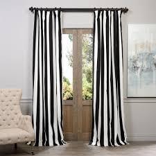 shop exclusive fabrics u0026 furnishing exclusive fabrics u0026 furnishing