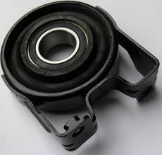 Porsche Cayenne Accessories - porsche cayenne door chinese goods catalog chinaprices net