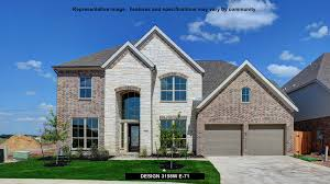 Perry Homes Design Center Utah perry homes georgetown tx communities u0026 homes for sale newhomesource