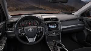 toyota 2015 2015 toyota camry redesign 2015 toyota camry changes