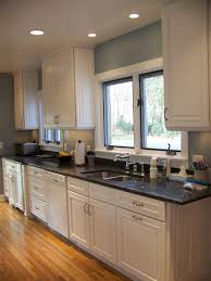 Remodeling Kitchen Ideas Pictures by Newly Remodeled Kitchen Photos Schmidt Homes Kitchen Design