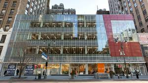 dsw opens 34th street store upper west side store to follow