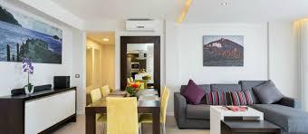 hotels in tenerife 4 star hotel in tenerife royal sun resort