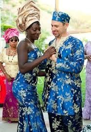 tenue africaine pour mariage rencontre mixte pour mariage site de rencontre au gabon