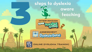 nessy reading writing and spelling help for children with dyslexia