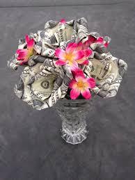 money flowers money roses money roses bouquet money flowers money